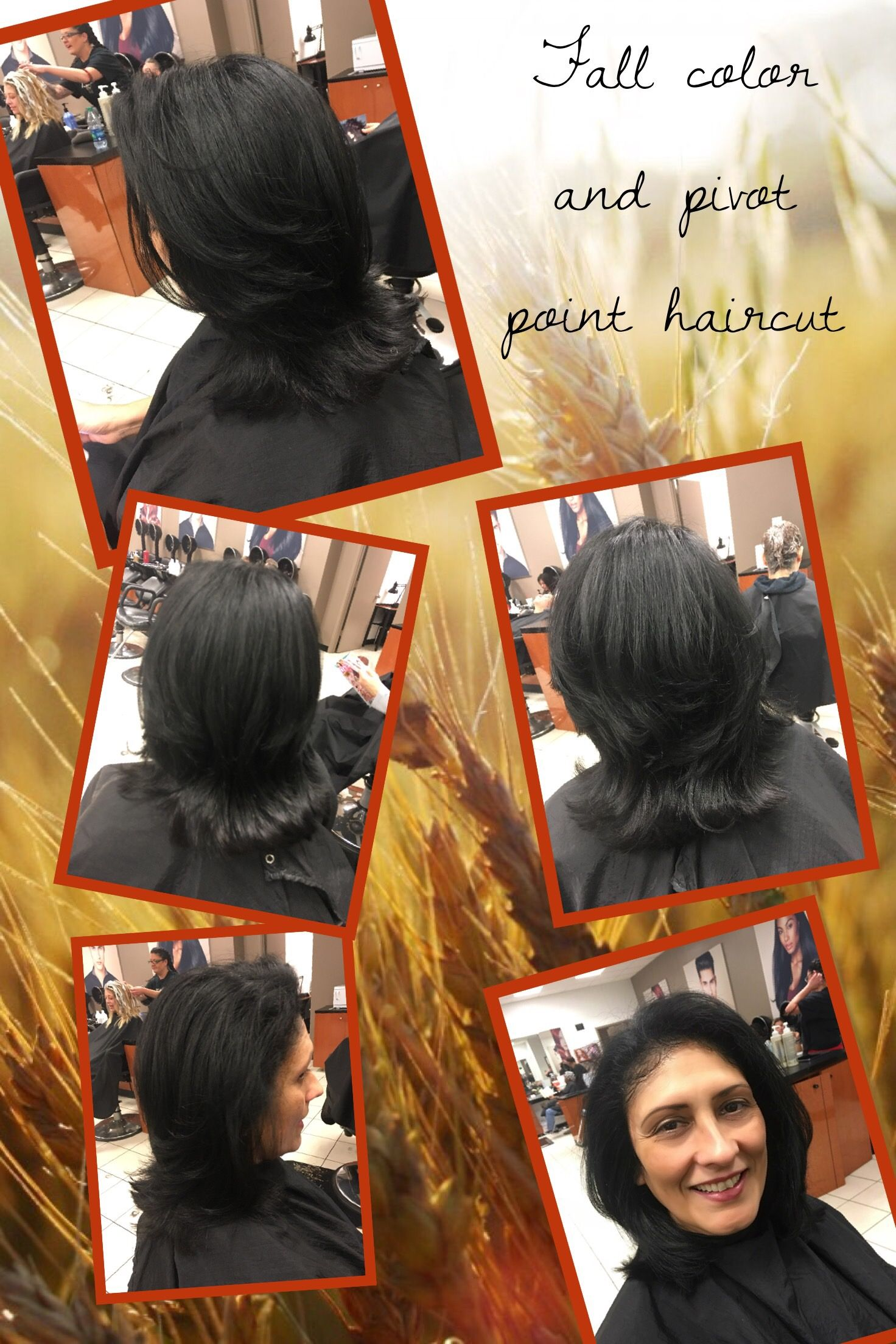 Pin By Tanya Langford Monholland On All Hair Trends By Tanya