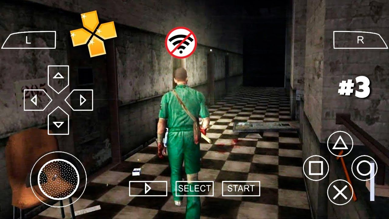 7 ideias de PSP Games (PPSSPP ANDROID)   jogos celular, android, survival