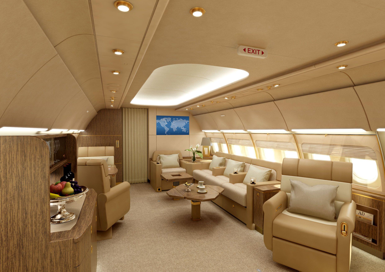 acj318 NEW 2012 AIRBUS ACJ318 CORPORATE JET Luxury