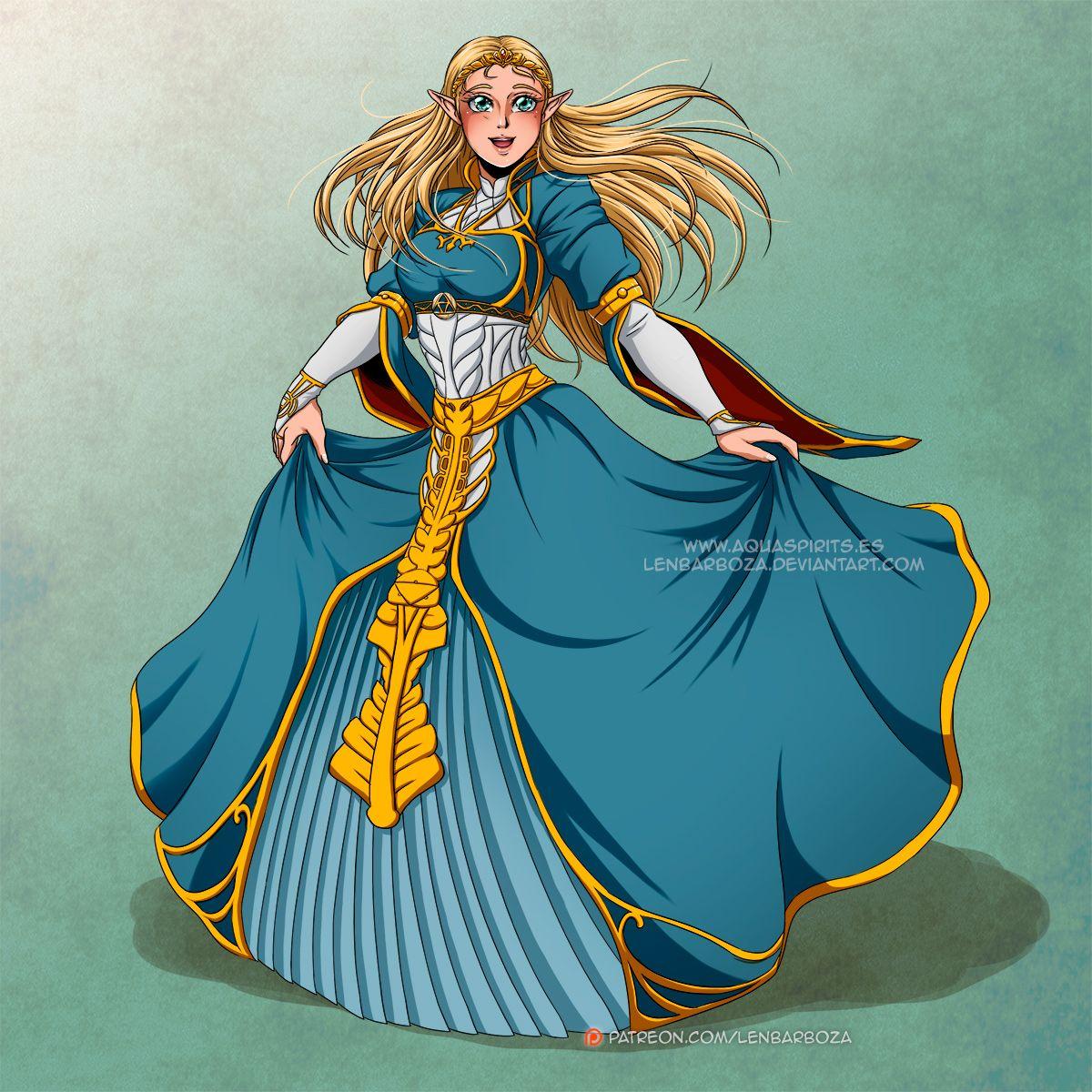 Legend Of Zelda Breath, Legend Of