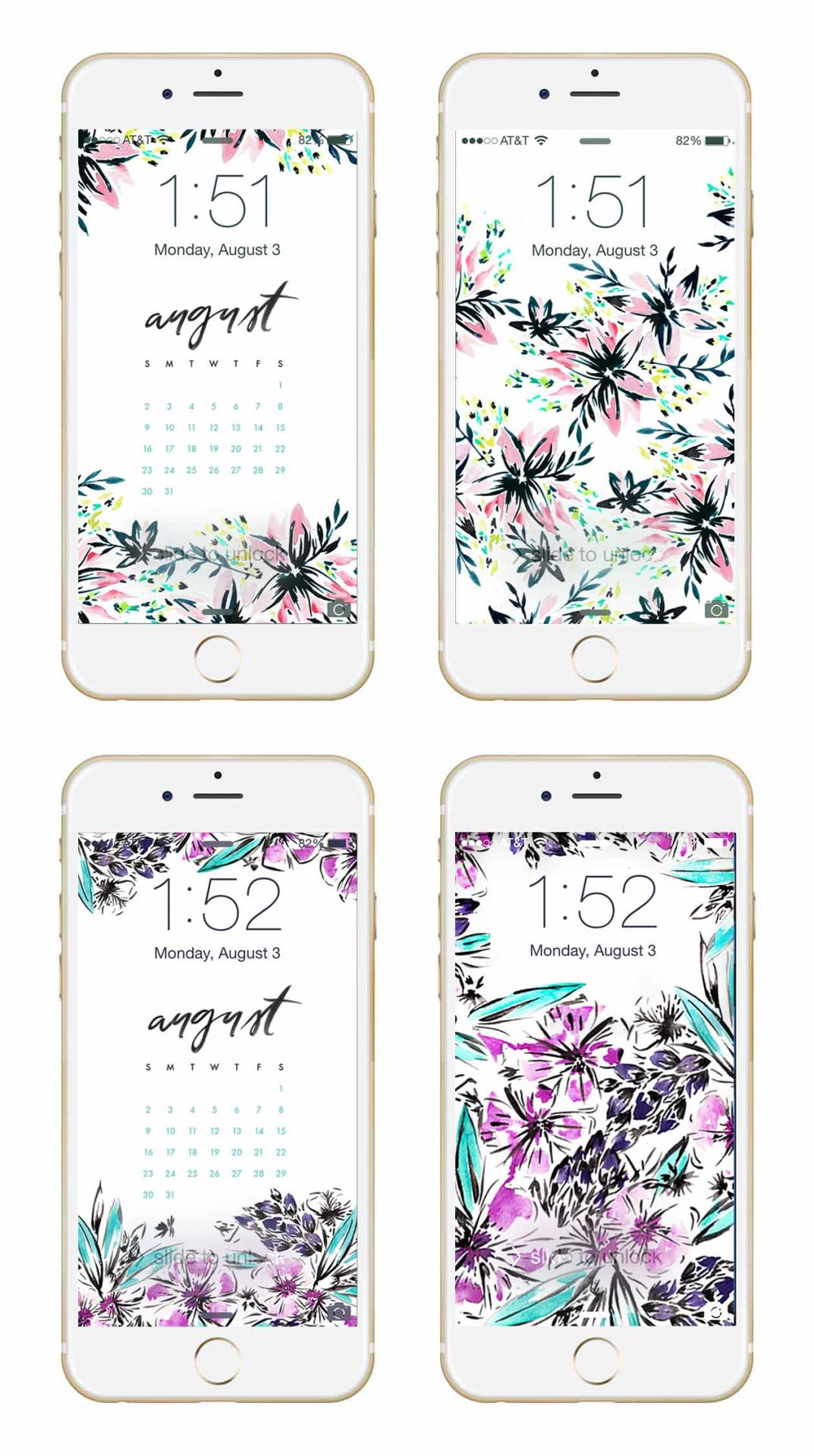 Wallpaper downloads Calendar wallpaper, Iphone wallpaper