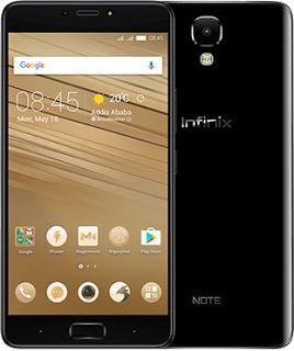 infinix note 4 features specs and price infinix note 4 specs and price infinix note 4 also know as infinix x572 a finger print scanner infinix phones notes pinterest