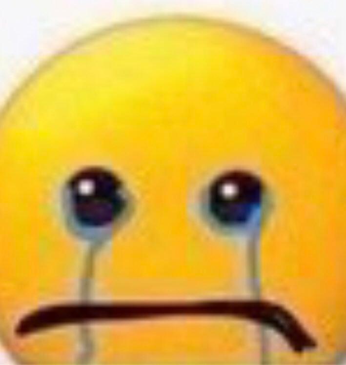 Account Suspended Cute Memes Emoji Meme Memes