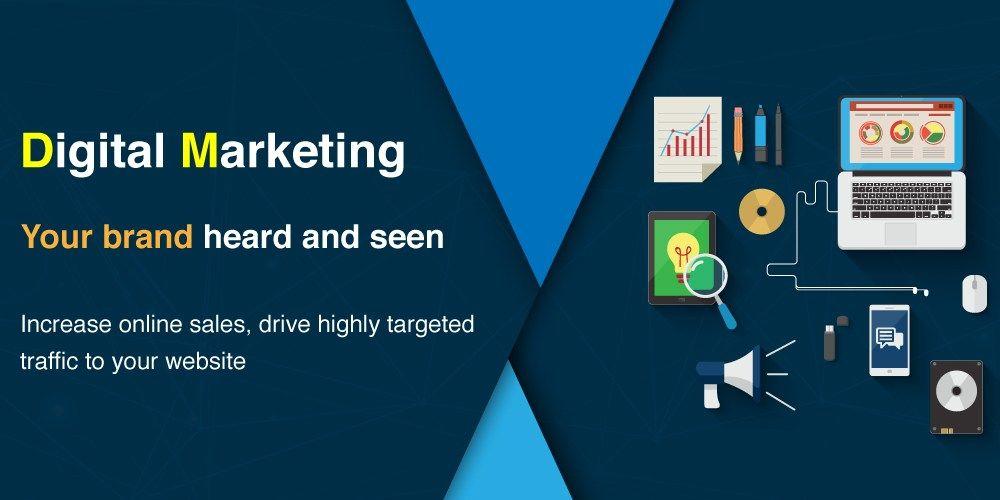 Promote Your Local Business In Philadelphia Hire Seo Consultants For Di Digital Marketing Company Digital Marketing Solutions Best Digital Marketing Company