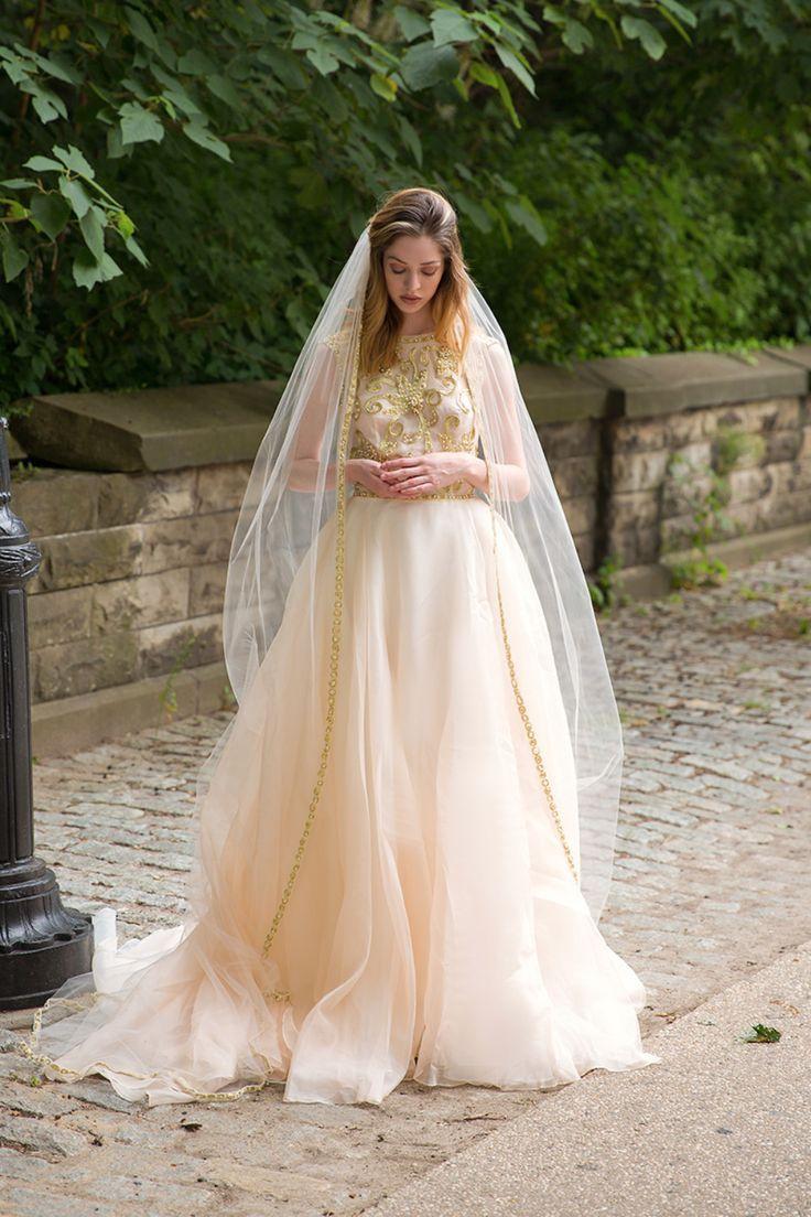antonio gual 2016 dress collection