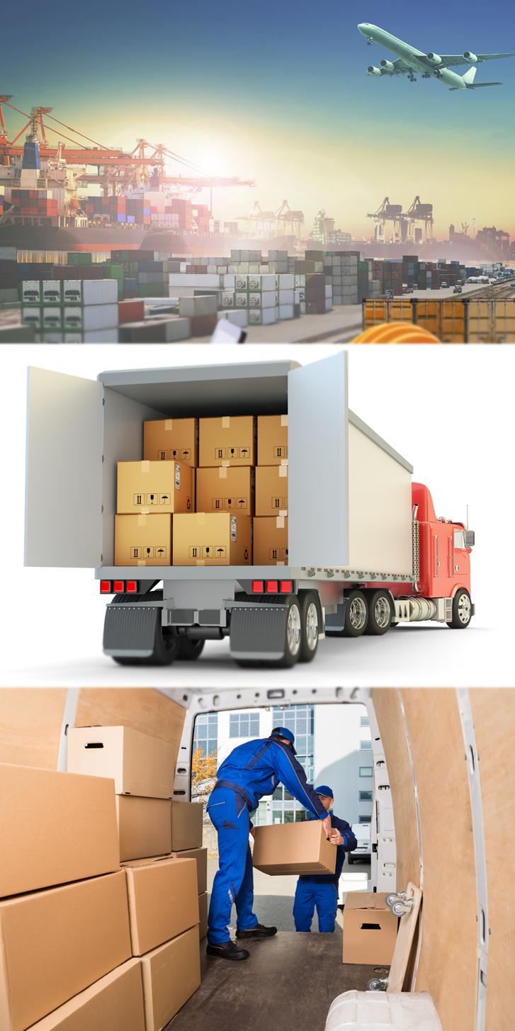Pin by Cargo to India on Cargo News Pakistan bangladesh