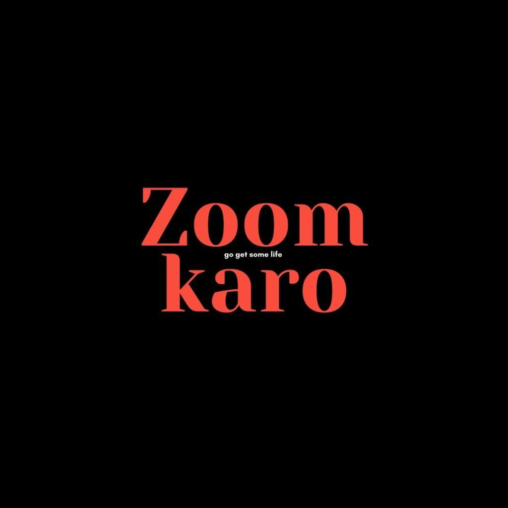 Zoom Karo Funny Dp Image In 2020 Quotes For Dp Funny True Quotes Bad Words Quotes