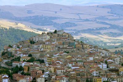 Enzo Montano: Zenobia. Le città invisibili - Italo Calvino