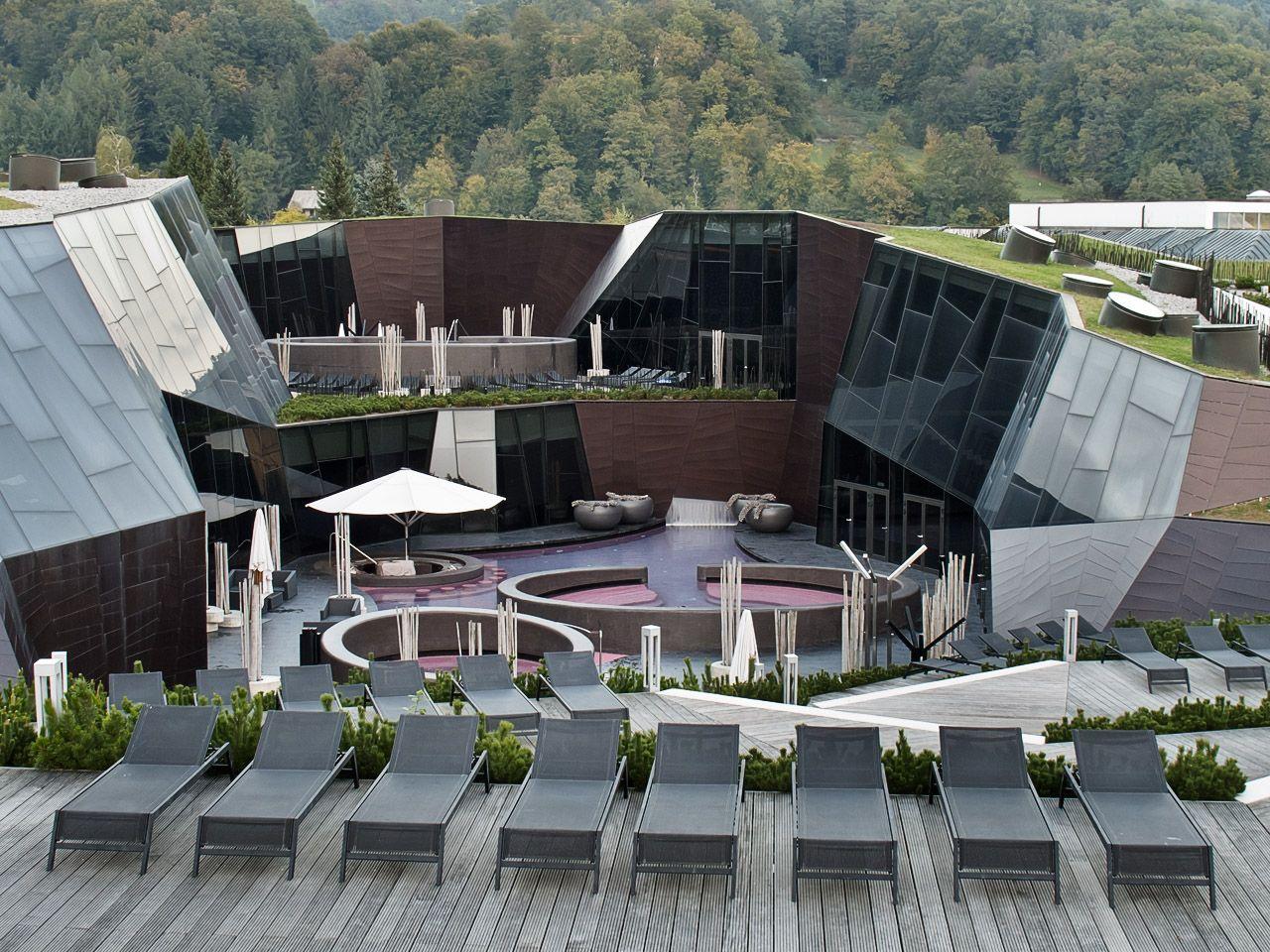 Pin On Sloveenia Beauty