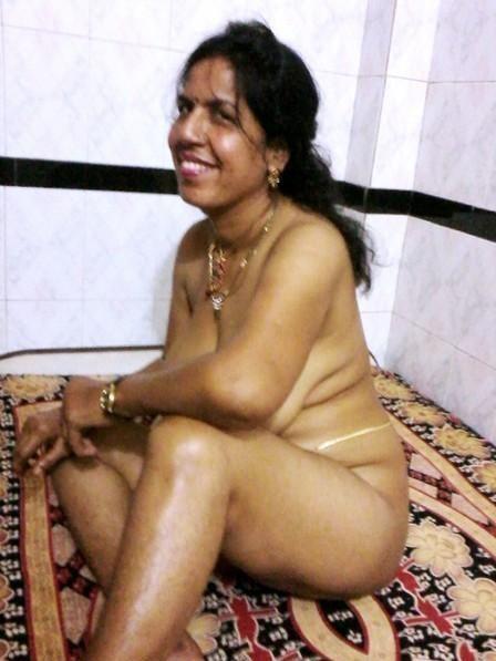 nude pics anty
