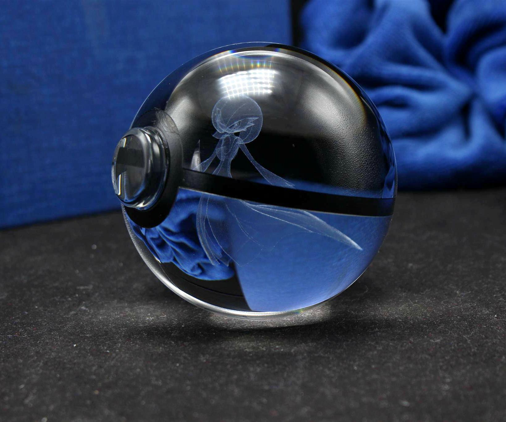 Www Etsy Com Ca Shop Engravedcreationz Laser Engraved Glass Crystals Crystal Ball