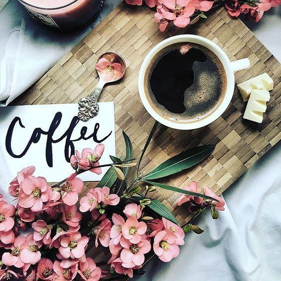 Шоколад и кофе — худеем и наслаждаемся.   блог ирины зайцевой.