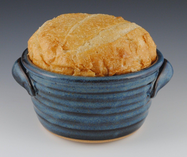 Bread baker bread baker bread baking pot baked dishes