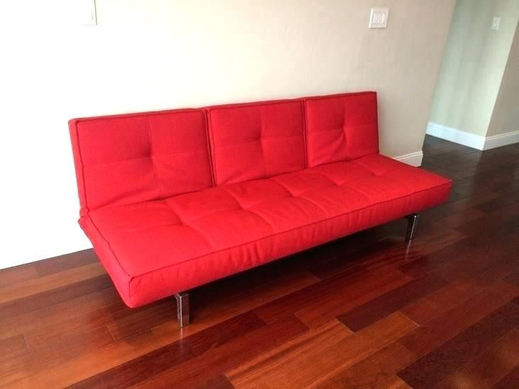 Sofa Bed Room And Board