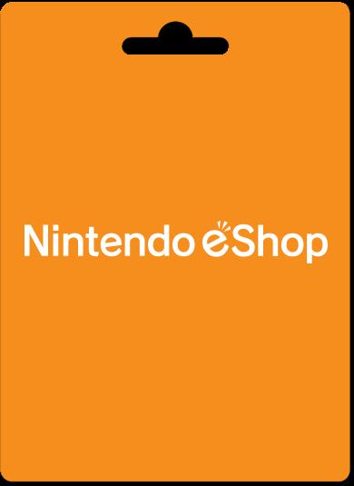 PointsPrizes - Earn Free Nintendo EShop Codes Lega