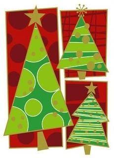 Varios motivos navideños - Yenny La Cruz - Álbumes web de Picasa