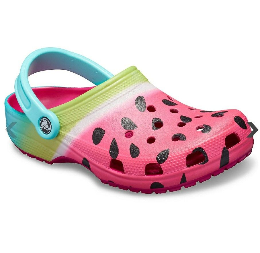 70 off!! Take a look at this Crocs Kids event today