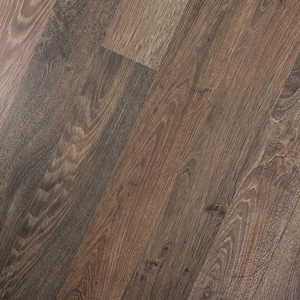 Kronoswiss Noblesse Provence Oak D2565wg Laminate Flooring