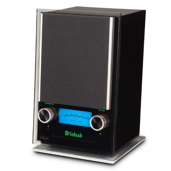 Find latest information about wireless speakers, amplifiers, wi-fi ...