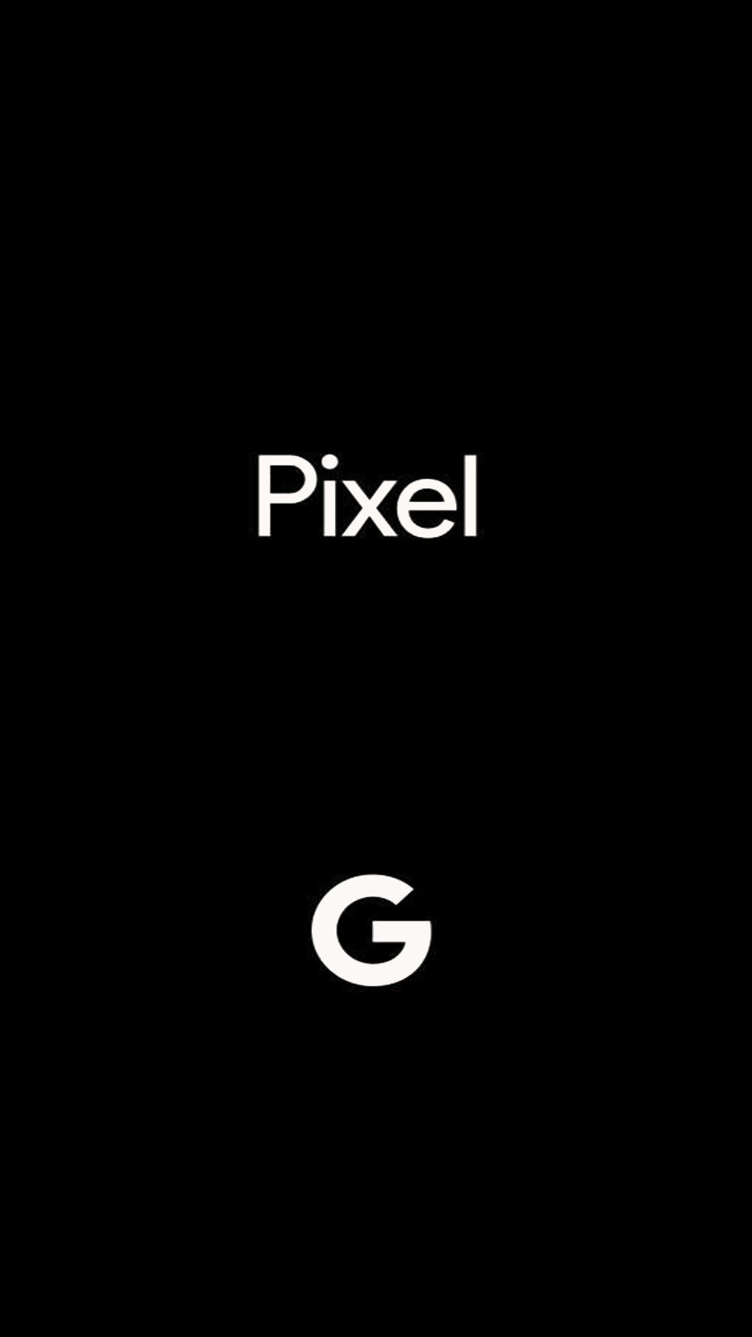 W White With Images Google Pixel Wallpaper Android Phone