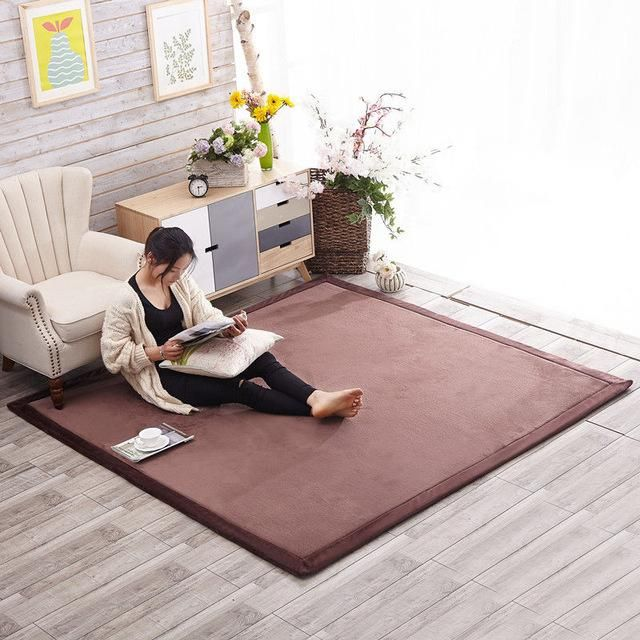 Large Japanese Tatami Carpets Room carpet, Living room