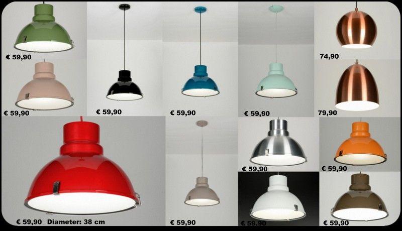Slaapkamer Lamp Roze : Industriële moderne lampen voor u woning hanglamp voor u tafel