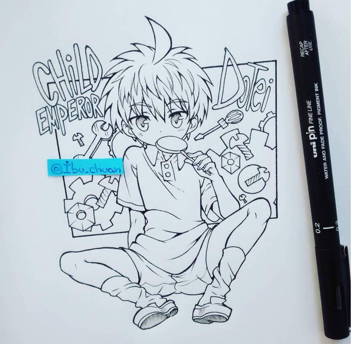 ibu_chuan [Instagram] | Cute stuffs/ Pastels | Pinterest | Anime ...