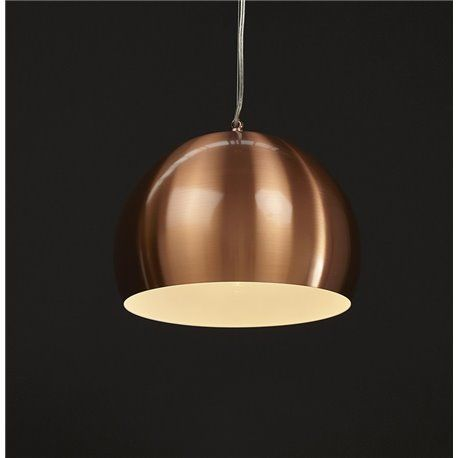 Finding A Ceiling Light That Is Unique To Your Room Important Our Affordable Collection Brings Those Funky Designs