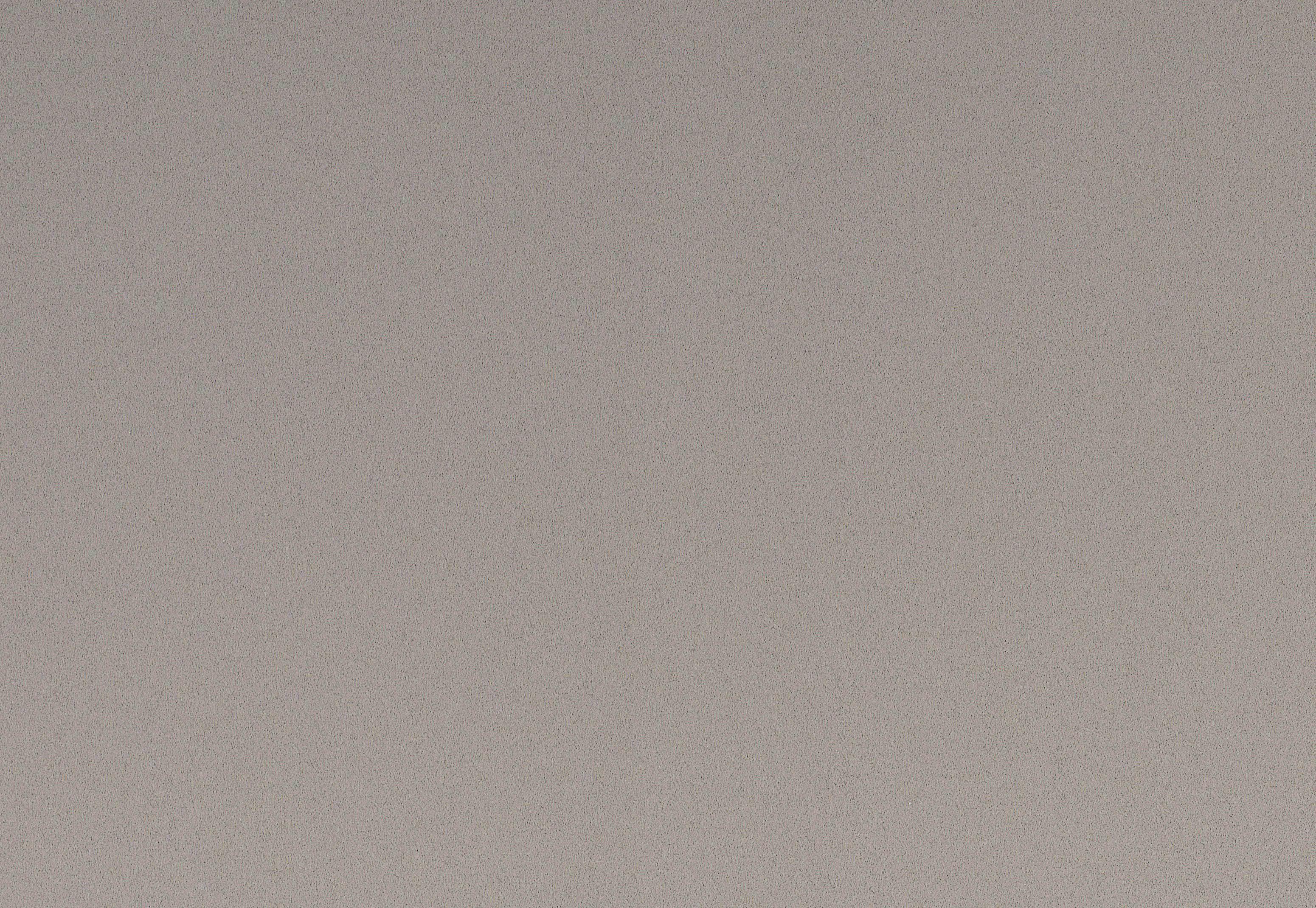 Dunmore color Cambria Countertop Textured wallpaper