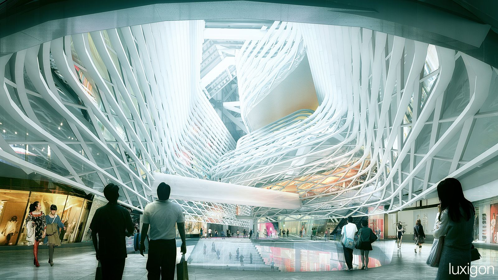 MORPHOSIS-SHENZHEN-FINAL-V6-VERSION2