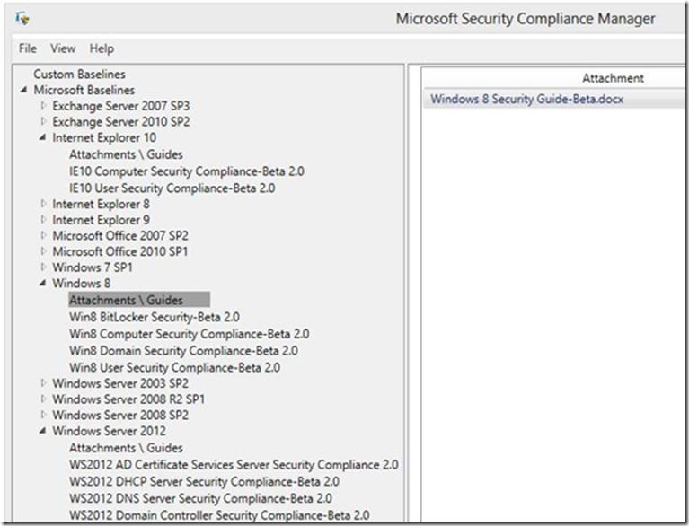 994b82986b81fe094148d06109705888 - Azure Application Gateway Url Redirect