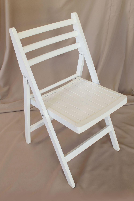 Sahil Düğün Için Basit Katlalir Beyaz Sandalye Plastik Katlanır Sandalyeler Plastic Folding Chairs Beach