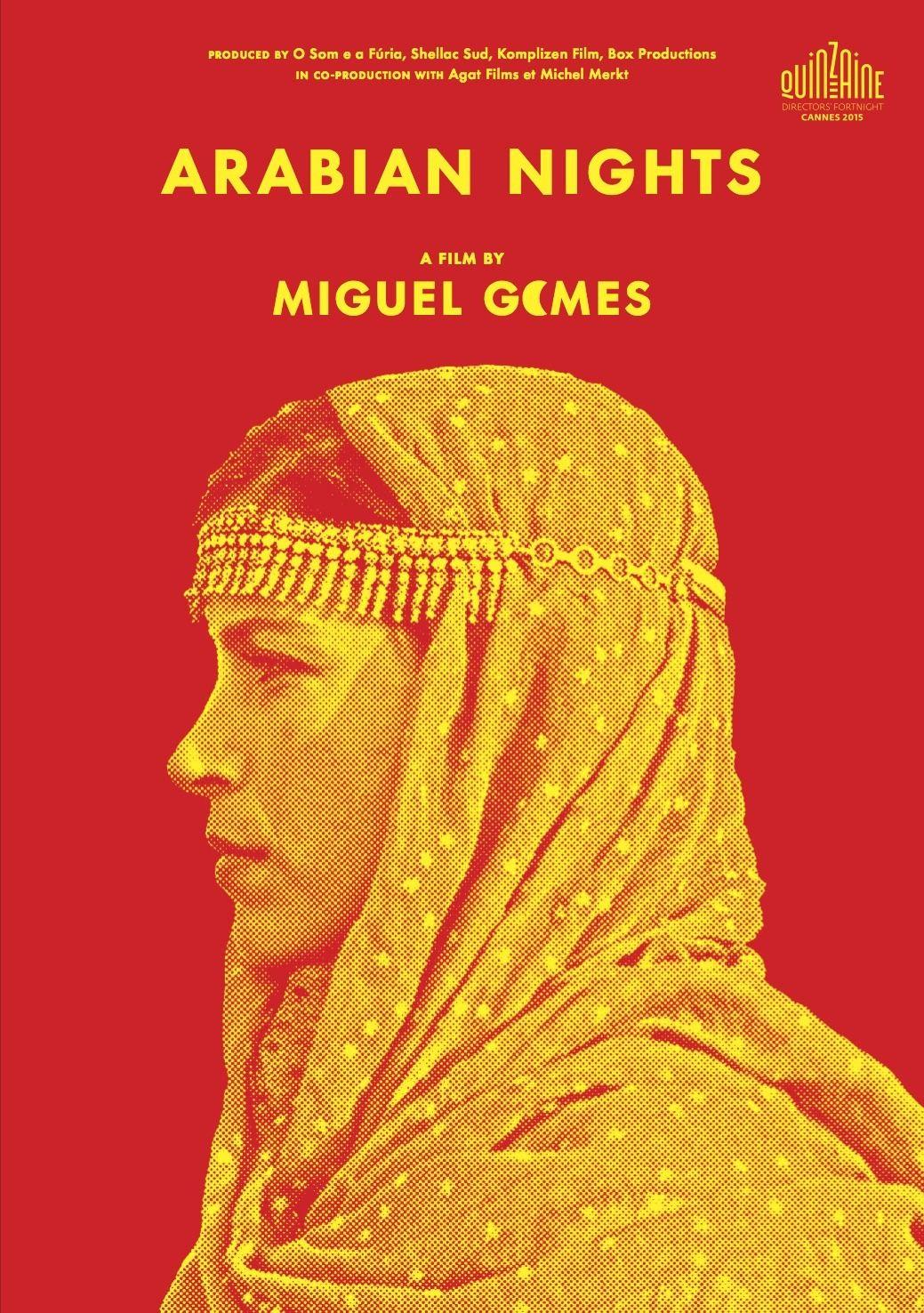 Arabian Nights Pelicula Completa Español movie posters에 있는 olly gibbs님의 핀