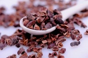 Cacao Nibs: Nature's Chocolate Chips with a Superfood Twist