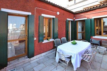 Venice Rent Apartments