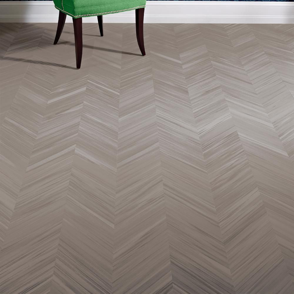 Armstrong Striations Bbt 12 In X 24 In Malted Milk Commercial Vinyl Tile Flooring 44 Sq Ft Case T3609231 The Home Depot Vinyl Tile Flooring Vinyl Tile Flooring