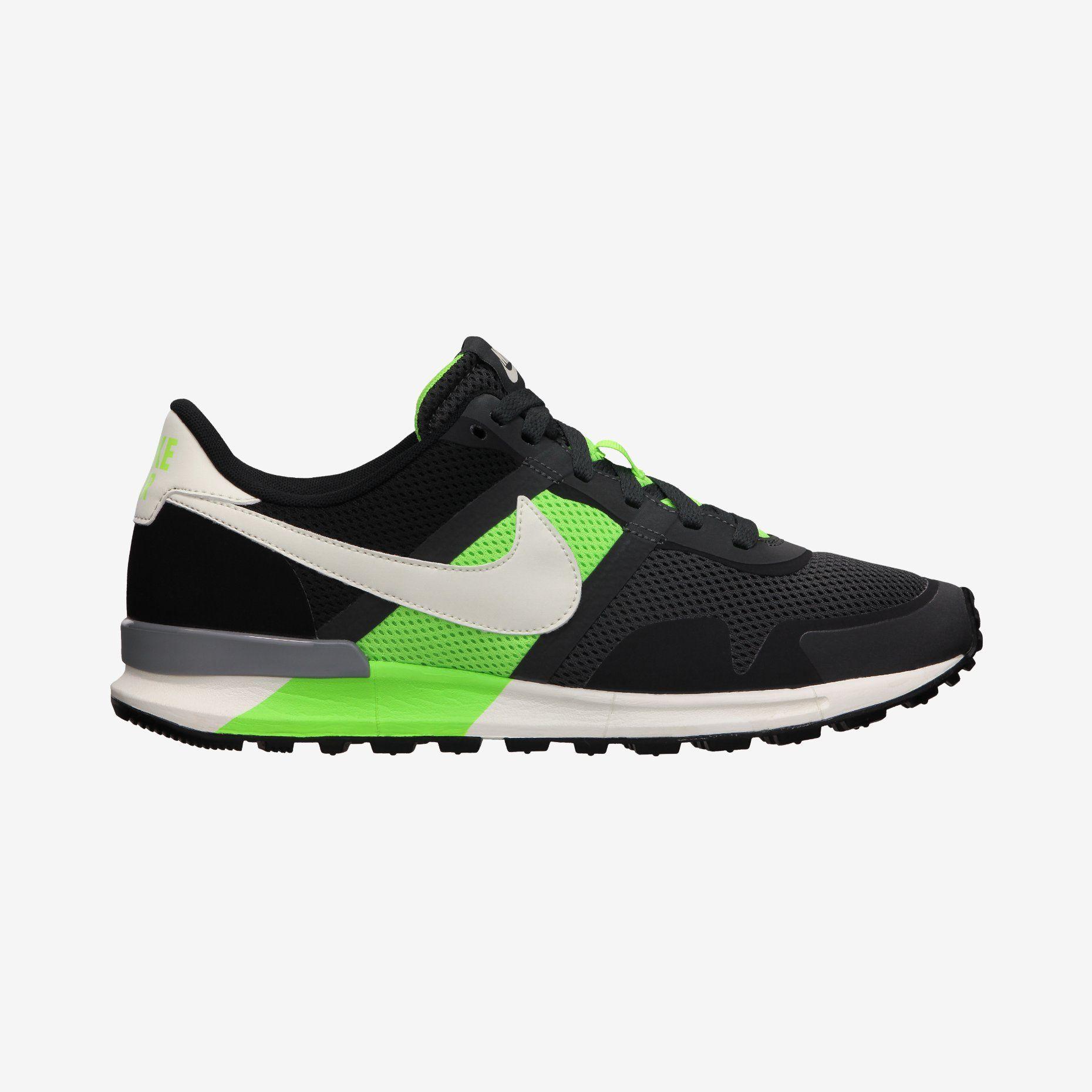 Nike Air Pegasus 83/30 Men's Shoe | Nike air pegaso ...