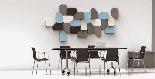 beautiful decorative acoustic wall panels for modern on acoustic wall panels id=30494