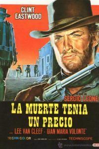 79 Ideas De Western Movies Películas Del Oeste Carteles De Cine Carteles De Películas
