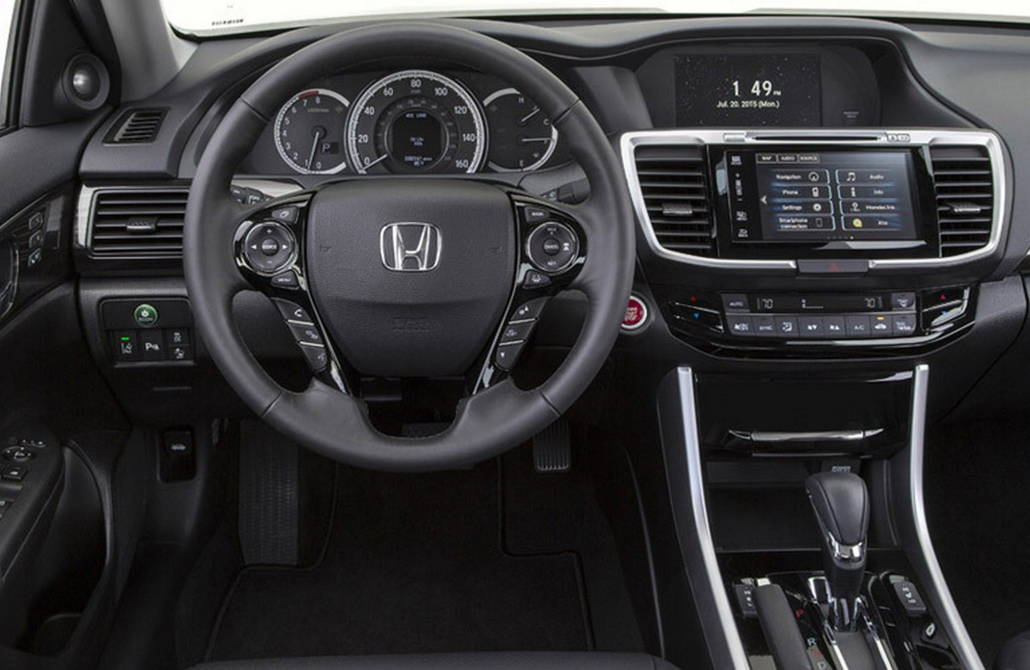 controversial interior news crosstour honda released accord images for