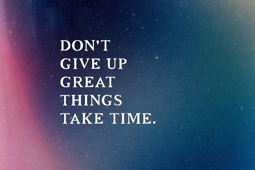 50 Best Motivational Wallpapers With Inspiring Quotes Laptop Wallpaper Quotes Hd Wallpaper Quotes Funny Quotes Wallpaper