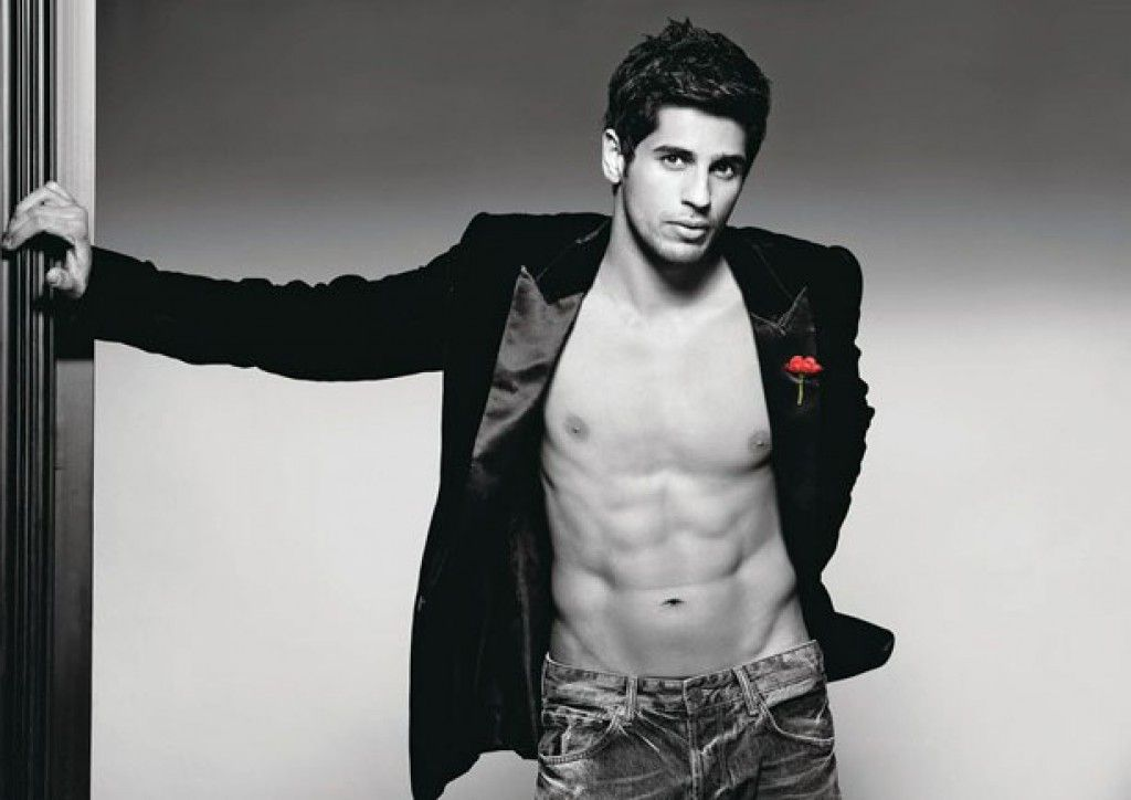 Sidharth malhotra six pack abs photos shoot sidharth malhotra bollywood actors sidharth malhotra six pack abs photos shoot altavistaventures Image collections