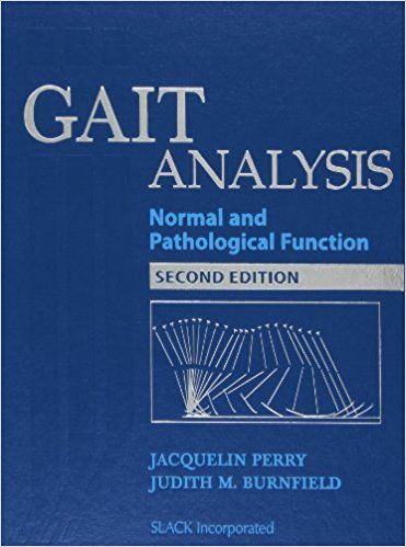 Pdf online gait analysis normal and pathological function online pdf online gait analysis normal and pathological function online by jacquelin perry md fandeluxe Image collections