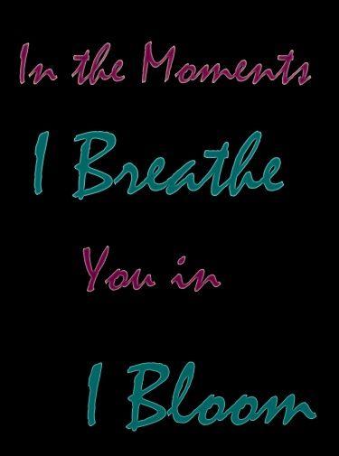 BreatheYouIn   Meylah   Neon signs, Feelings, Deep love