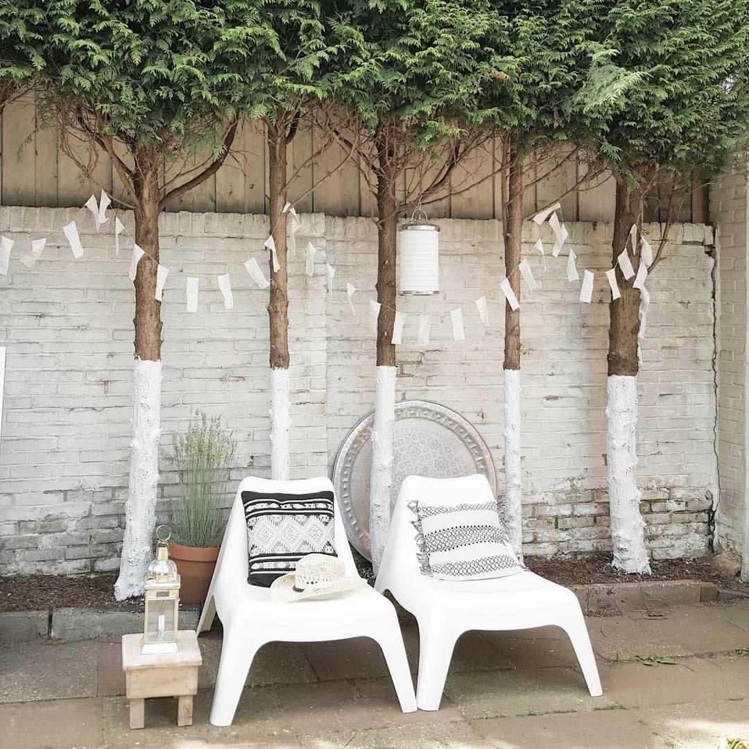 best images about cozy garden on pinterest gardens outdoor