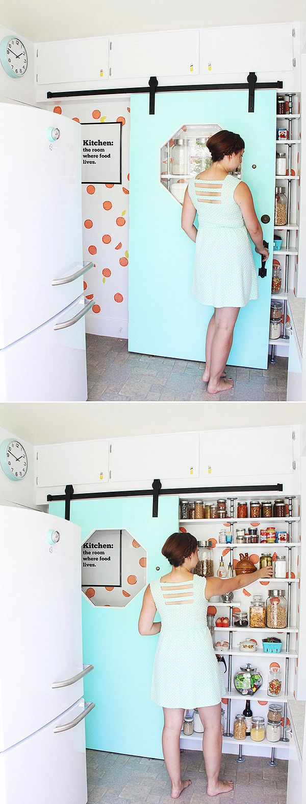 Pin on Easy DIY Projects