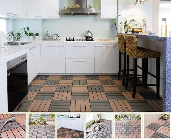 Ikea Runnen Outdoor Flooring I00 I Aliimg Com Img Pb 895 609 335