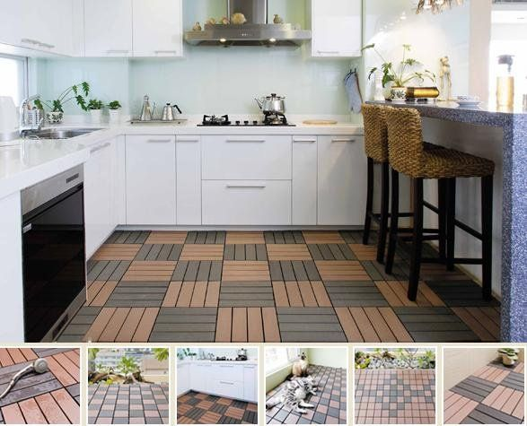Outdoor Carpet On Deck Porch Ideas