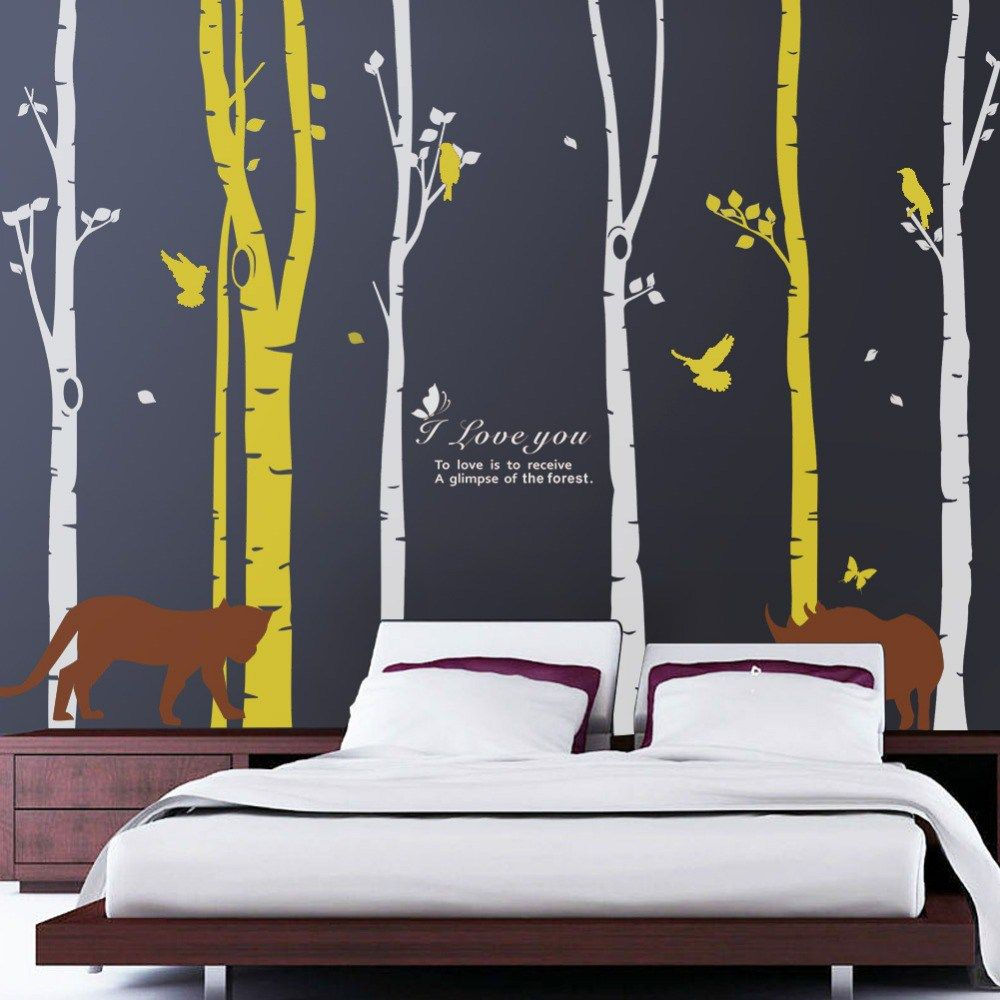 Online get cheap resin wall decor aliexpress alibaba group with online get cheap resin wall decor aliexpress alibaba group with wall decor cheap where to buy amipublicfo Image collections