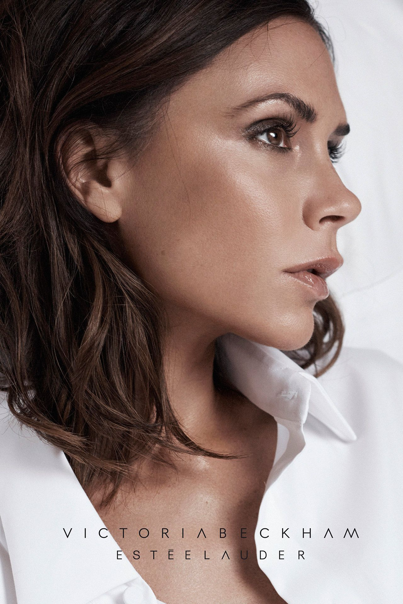 Every single hairstyle Victoria Beckham has rocked from